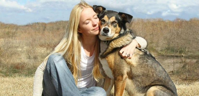 tratamiento y curación de la enfermedad Espondiloartrosis