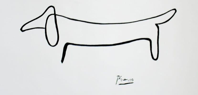 Ilustración de Lump