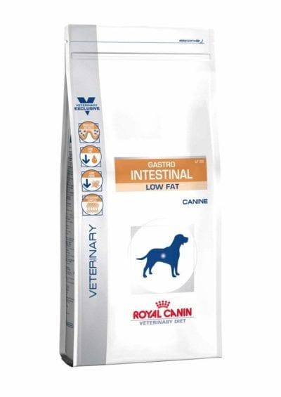Pienso Royal Canin Gastrointestinal