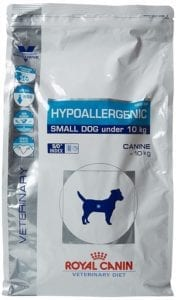 Royal Canin hipoalergénico