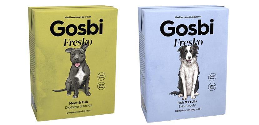 Gosbi Fresko
