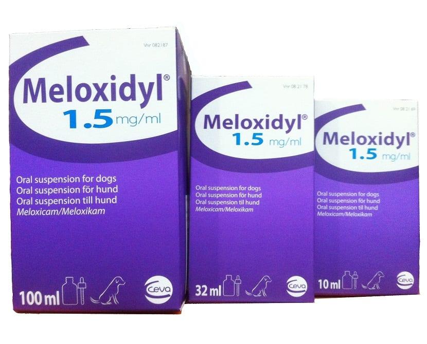 meloxidyl-perro-suspension-oral-15-mgml-antiinflamatorio-para-perros